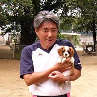 fujiisatoshi.jpg